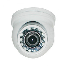 2017 goedkope <span class=keywords><strong>CCTV</strong></span> Sony CCD Effio-e DSP 700tvl Mini 960 H Dome Camera