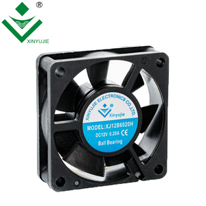 China laptop cpu fan wholesale 🇨🇳 - Alibaba