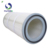 FILTERK G3266 Polyester Air Cartridges Filter