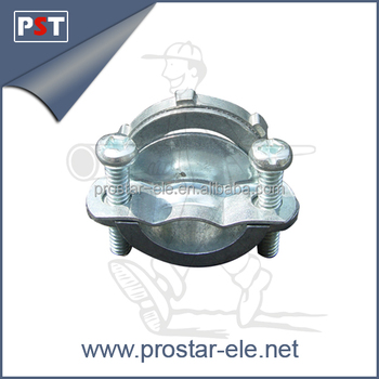 Nm Clamp Type Romex Bx Connector - Buy Nm Connector,Romex Connector ...