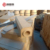 Fire Clay Refractory Products High Alumina Steel Flow Brick