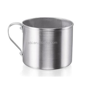 Cheap Bulk Colorful Metal Coffee Mug Buy Metal Coffee