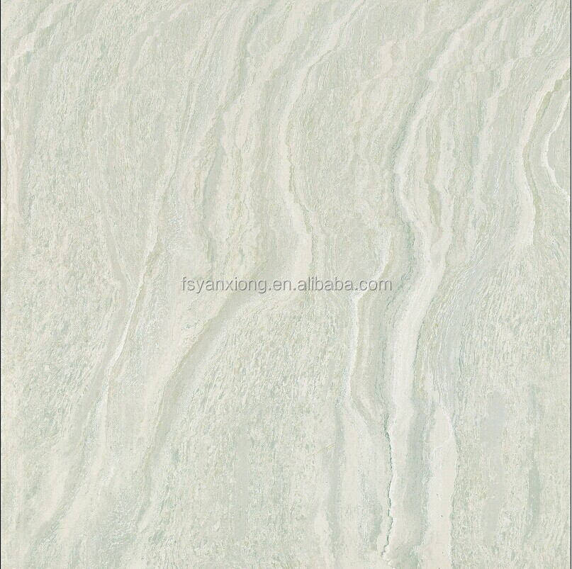 Kerala Vitrified Floor Tiles,Canyon Slate Glazed Porcelain Tile