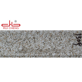 Outside Decorative Stone Spanish Wall Tiles Importers In The Market ...