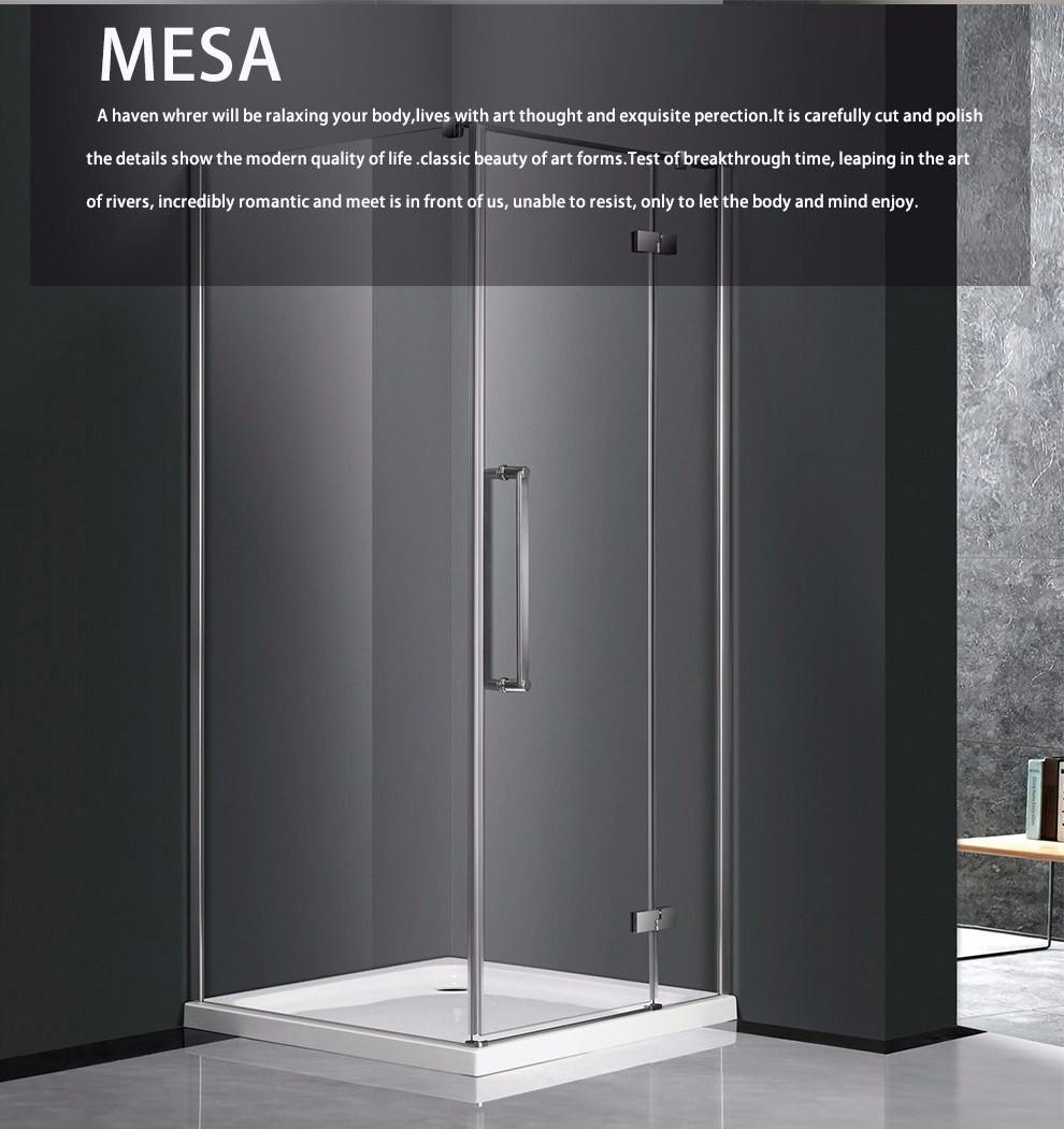 Manufactureplastic sliding shower doors fiat shower parts buy manufactureplastic sliding shower doors fiat shower parts vtopaller Choice Image