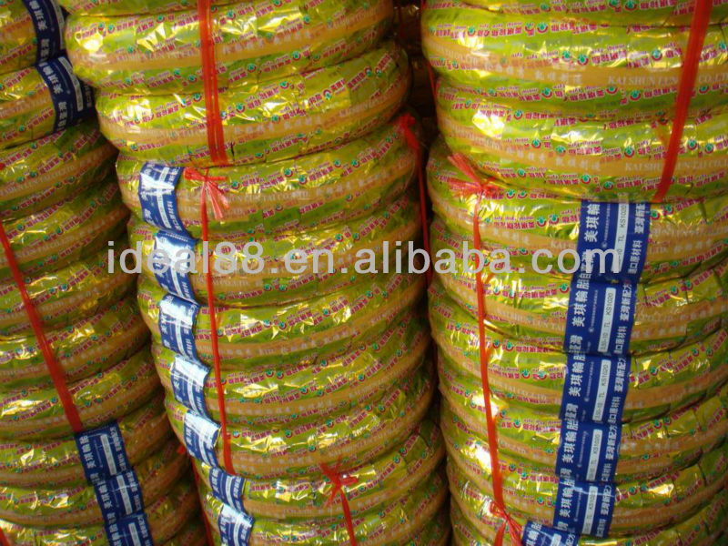 hot sale motorcycle tires import from china