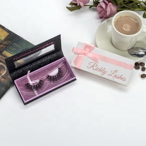 fb409f86376 Long Thick False Eyelashes Fake Lashes Extension Cosmetic Beauty For Party  Mc Stage Show Performance Dance Prom Makeup - Buy Silk Eyelash,Volume  Eyeylash,3d ...