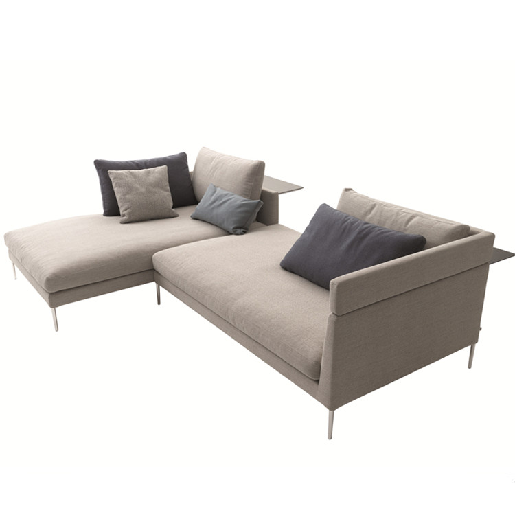 alibaba sofa furniture drawing room sofa set design small sofa