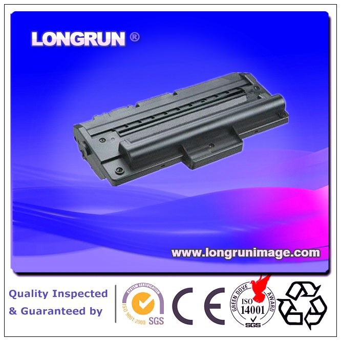compatible xerox 013R00606 toner cartridge for WorkCentre PE120/PE120i