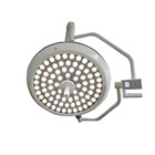 Big discount led ot light led operating shadowless light factory direct sale