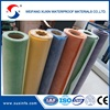 Coloured Polypropylene waterproof membrane manufacturers