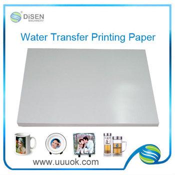 cheap transfer paper Heat press iron on transfer paper packages view all business packages heat transfer paper packages heat transfer vinyl packages.