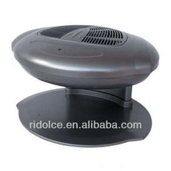 Nail Dryer Fan Nail Salon Equipment For Sale Tkn-u044 - Buy Nail ...