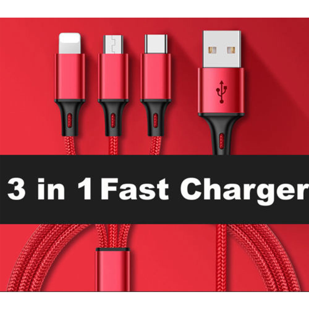 3 in 1 fast charger.jpg