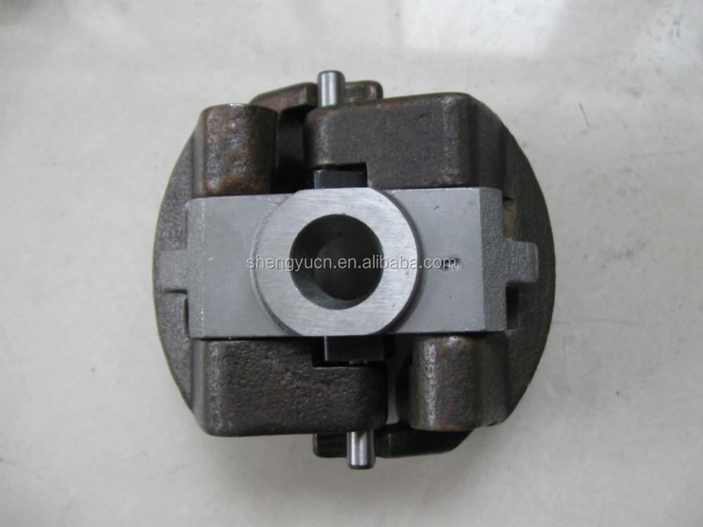 Diesel Engine Pump Flyweight P7100 Pump