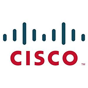 Cisco AIRCT2504-1602I-A5 2504 Wireless Controller - Network management device - 4 ports - 5 access points - 10Mb LAN, 100Mb LAN, GigE - 1U - with 5x Cisco Aironet 1602I