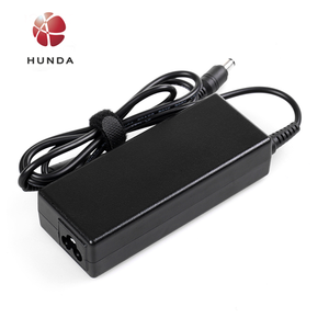 6.3*3.0mm Universal laptop charger 15V 3A 4A 5A 6A AC/DC Laptop Adapter for Toshiba