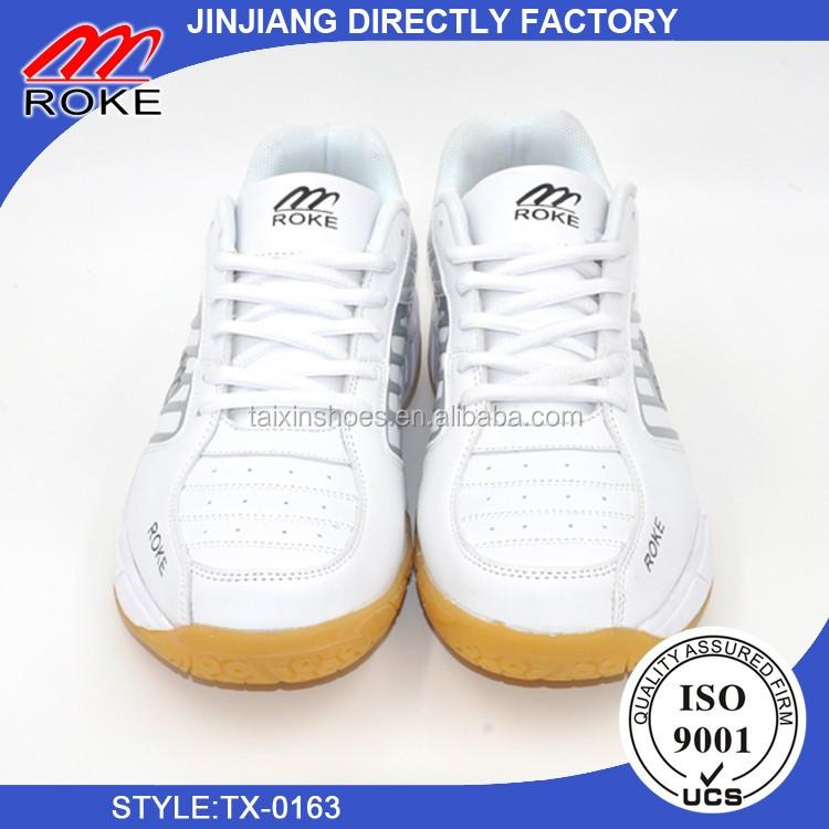 Men/Women Casual Sneaker Running Shoes Tennis Badminton Shoes Tennis shoes