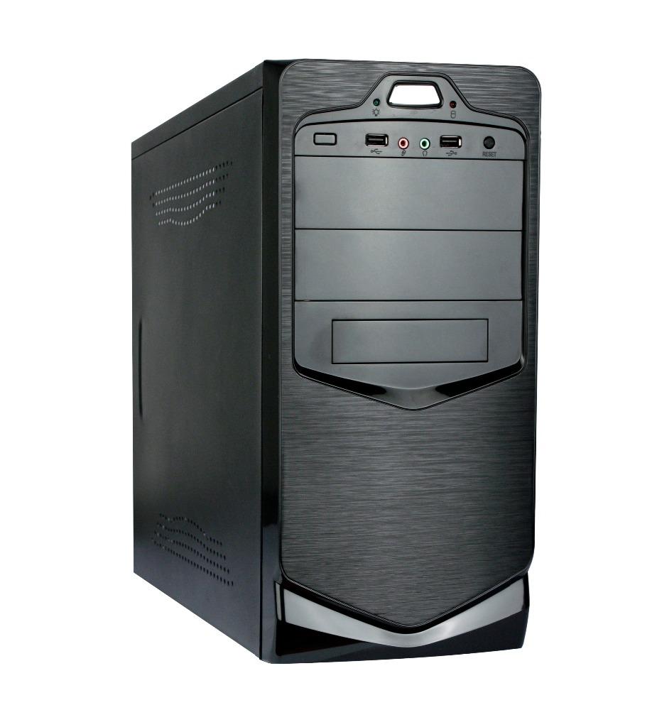 Computer Parts Names 27600 Loadtve