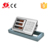 JL101 stainless steel price weighing scale indicator