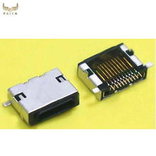 Mobile phone connector types mobile phone connector types suppliers mobile phone connector types mobile phone connector types suppliers and manufacturers at alibaba publicscrutiny Choice Image