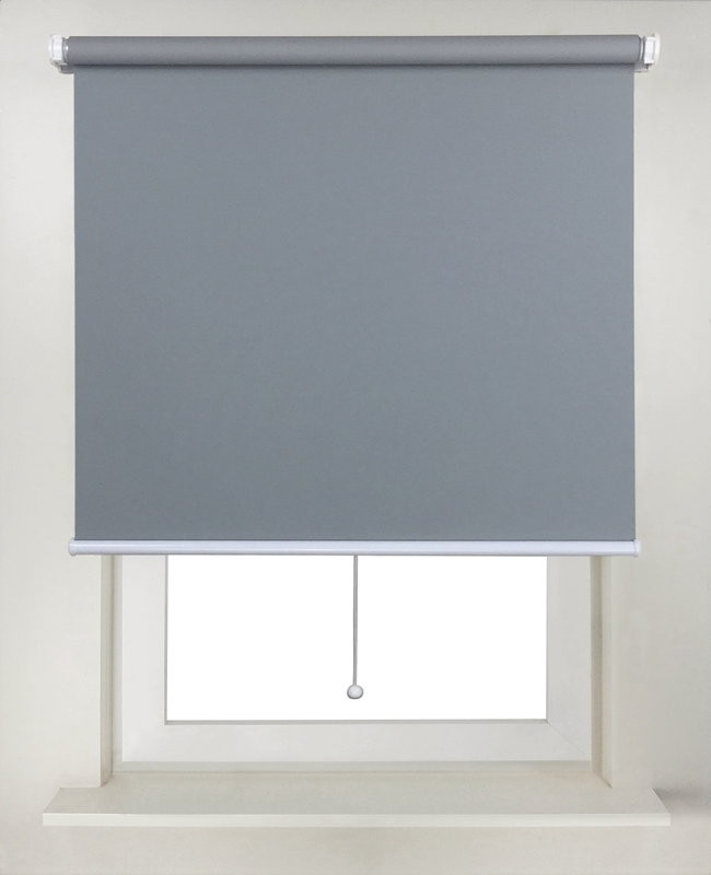dublin install easy blackout p ca so to uk blinds online youtube fit magnetic amazon