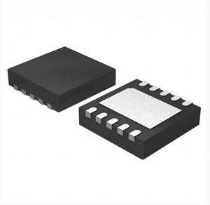 High Efficiency Battery Charger IC LT3652 Battery Management chips