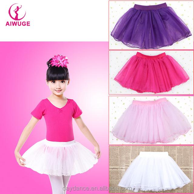 Promoción blanco falda de baile, Compras online de blanco falda de ...