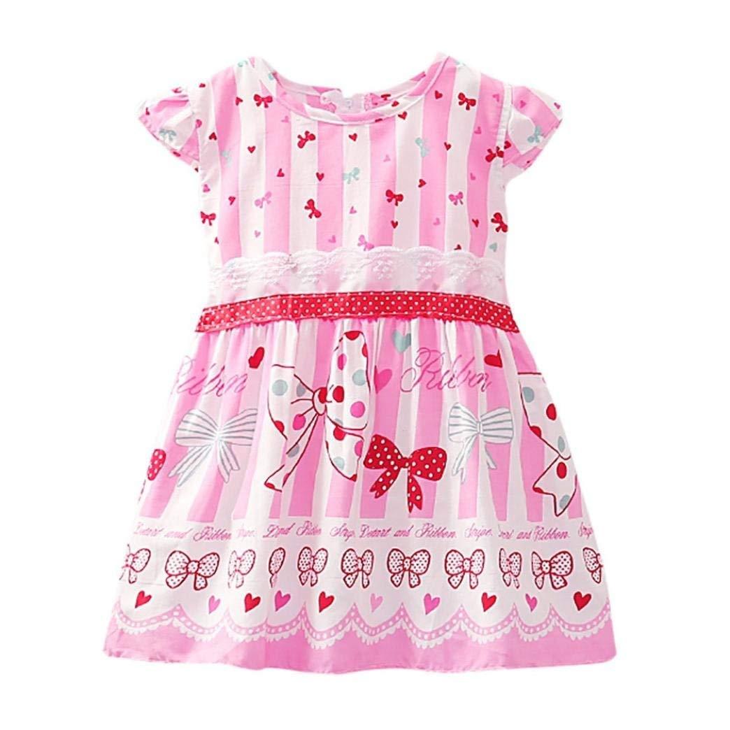 8d3652ad6 Cheap Infant Party Dresses 0 3 Months