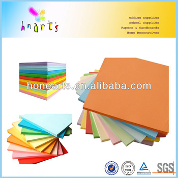 Cheap Paper A4/low Price 210*297 Paper Factory