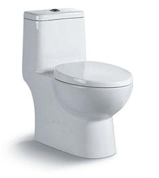 Wc Toilet Bowl European Water Closets