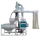 grainder machine wheat price aata chakki china made maize milling molino de granos industrial barley prices per ton
