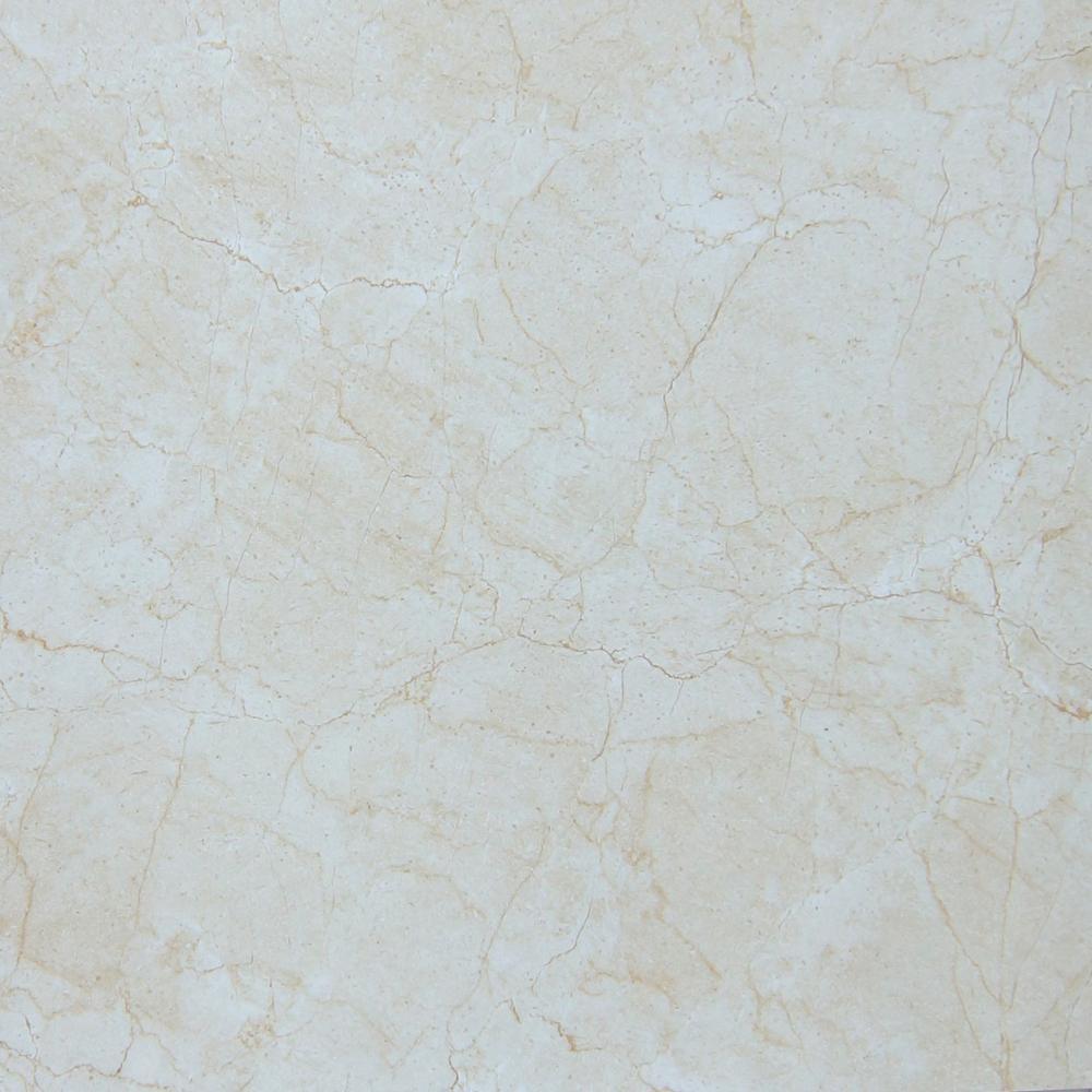 Hb6233 ktv warm plain ivory color beige glossy floor tile buy hb6233 ktv warm plain ivory color beige glossy floor tile doublecrazyfo Image collections