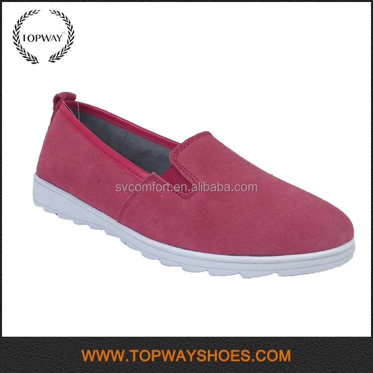 wholesaler wide width shoes wide width shoes wholesale