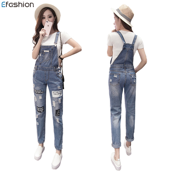 hot-selling professional best shoes great deals Ladies Skinny Ripped Denim Pants Women Straight Overall Jeans - Buy Fit  Overalls Jeans,Skinny Jeans,Women Jeans Product on Alibaba.com