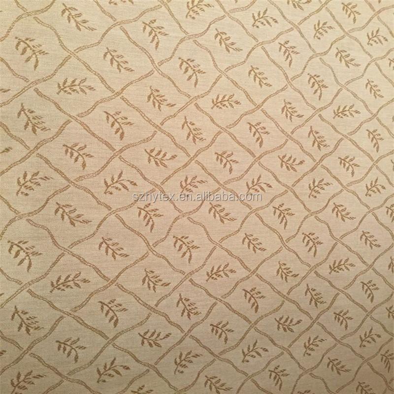 Curtain Fabric Curtain Menzilperde Net
