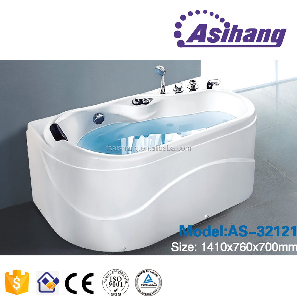 Ideal Standard Bath, Ideal Standard Bath Suppliers and Manufacturers ...