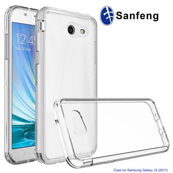 Metro Pcs Case For Samsung Galaxy J3 Prime,For Sam J3 2017 Case - Buy Case  For Samsung J3 Prime,Case Emerge Express,Case Express Prime 2 Product on