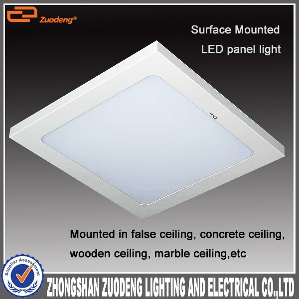 surface mounted led panel light surface mounted led panel light suppliers and at alibabacom