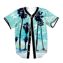 Oem <span class=keywords><strong>vlakte</strong></span> mesh custom kids baseball <span class=keywords><strong>jersey</strong></span>