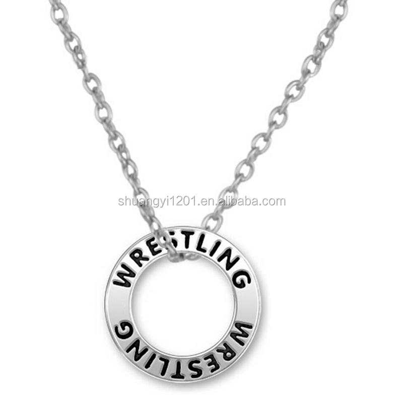 Wrestling pendant wrestling pendant suppliers and manufacturers at wrestling pendant wrestling pendant suppliers and manufacturers at alibaba aloadofball Image collections