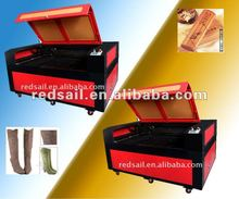 laser cutting machine suitable for many materials CM1690