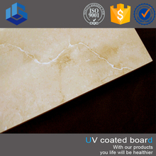 Sound Absorbing Decorative Board/ Fireproof Wall UV Coated Panels