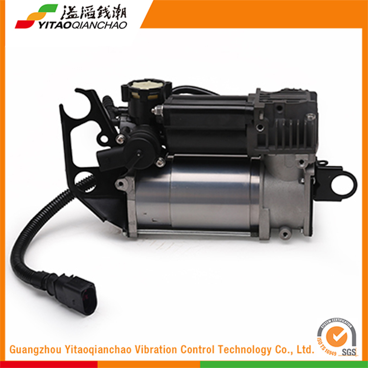 The Best Selling Products For Air Suspension Air Vacuum Pump