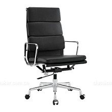 Alibaba china supplier best quality bent wood 219 office chair