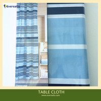 wholesale Export Quality Table Cover Xmas table cloth