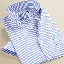 2015 homme <span class=keywords><strong>chemise</strong></span> fabricant bangladesh <span class=keywords><strong>chemise</strong></span> fabricant