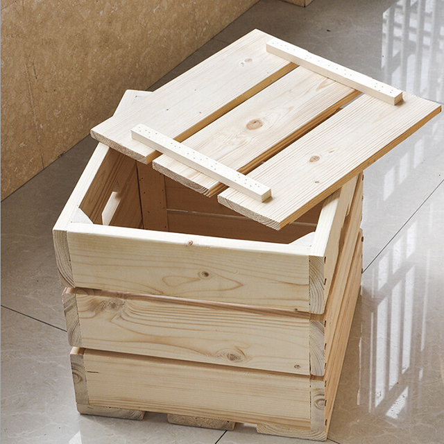 Acacia Wood Catalogues Will Be Sent Upon Request Country Home Gift Storage Cover Wine Boxes Rustic Wine Box