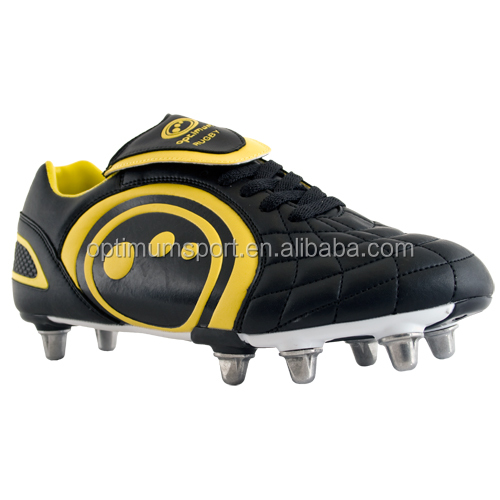 young and adults rugby shoes football shoes soccer shoes