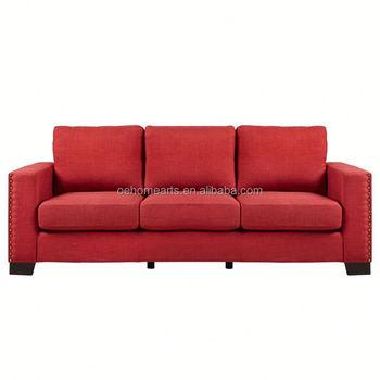 Sf00004 Good Performance Hot Sale Low Price Uratex Sofa Bed Buy Uratex Sofa Bed Hot Sale Uratex Sofa Bed Uratex Sofa Bed Low Price Product On